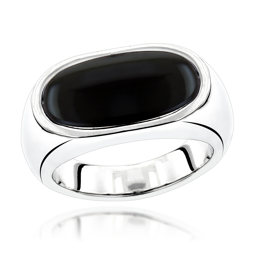 onyx onix layaway black il d do etsy not ladies reserved market for purchase shannon rings classic