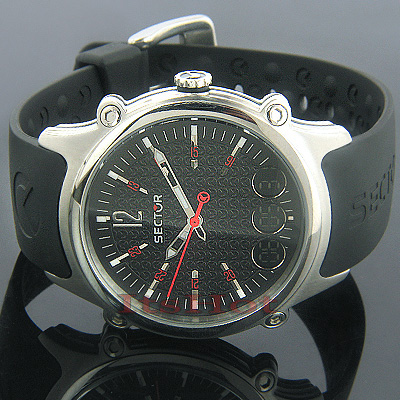 Sector Watches Anadigi Mens Sector Watch Sector Watches Anadigi Mens Sector Watch
