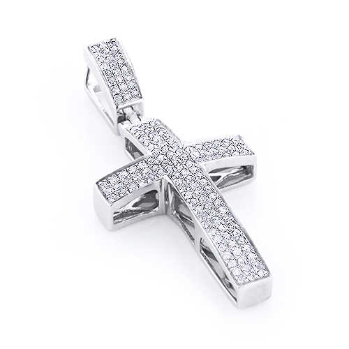 sterling-silver-diamond-cross-pendant-1ct 1.jpg e8e313428