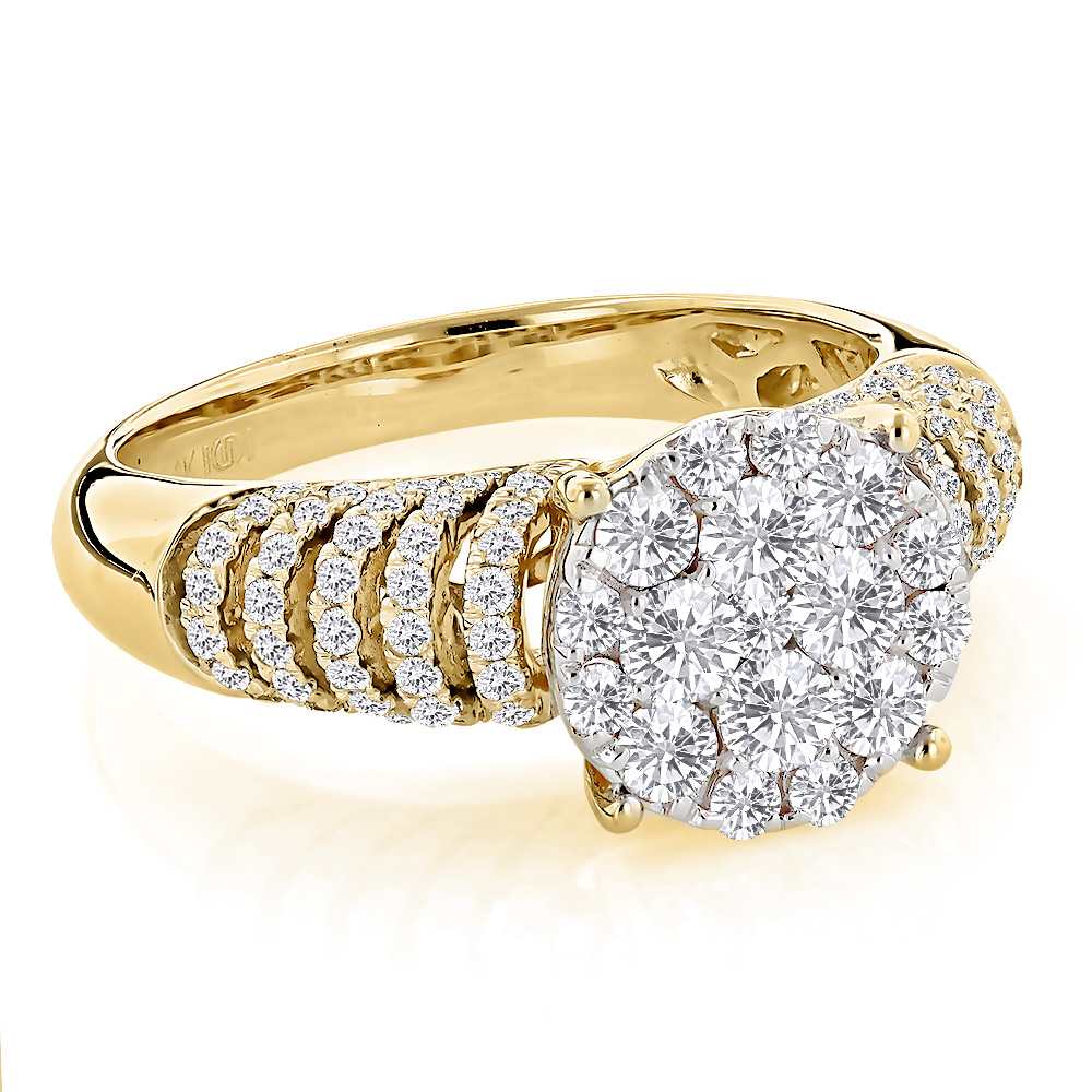ring rings wz r gold