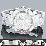 Diamond Joe Rodeo Watches