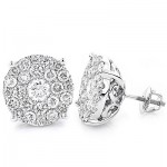 ItsHot.com – for Remarkable and Exclusive Diamond Earrings