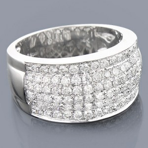 14k-mens-designer-diamond-wedding-band-205ct-p-40412
