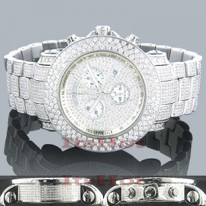 joe-rodeo-junior-fully-iced-out-diamond-watch-21ct-p-8716