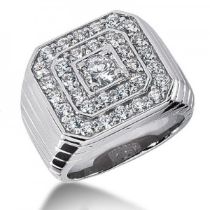 mens-diamond-ring-in-platinum-p-31835