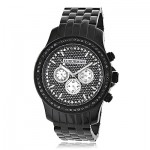 Be Fashion Forward with Black Diamond Watches from ItsHot.com
