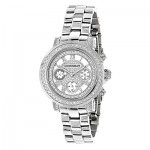 Add Elegance to Your Personality with Diamond Watches from ItsHot.com