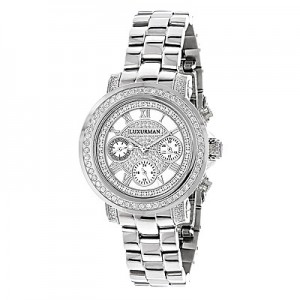 mens-and-ladies-diamond-watches-luxuman-diamond-watch-2ct_1