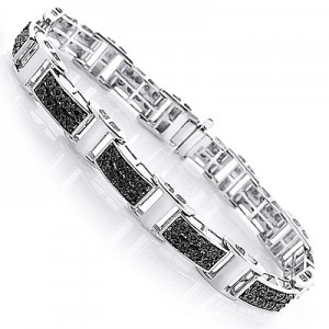 mens-black-diamond-bracelet-030ct-sterling-silver-p-44206_1