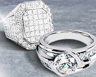Buy Your Dream Diamond Jewelry at Affordable Prices from ItsHot.com