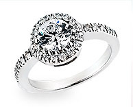 Buy One of the Most Gorgeous Engagement Rings on Black Friday, Only from ItsHot.com
