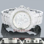 Find an Outstanding Collection of Joe Rodeo Watches at ItsHot.com