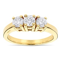 14k-three-stone-diamond-ring-past-present-future-100ct-p-6438_ye