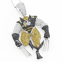 custom-jewelry-wolverine-diamond-pendant-745ct-10k-p-35871_wh